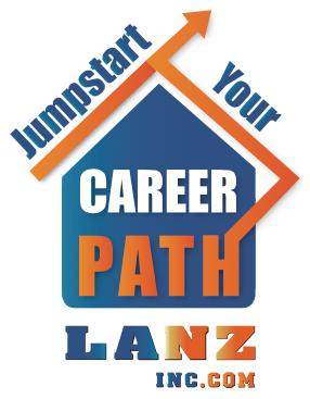 Jumpstart Your Career Path
