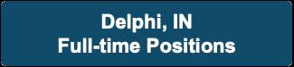 Delphi FT