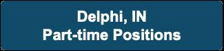 Delphi PT