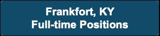 Frankfort KY FT