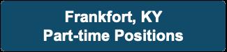 Frankfort KY PT