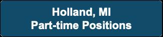 Holland MI PT