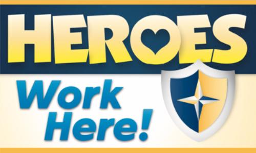 HeroesWorkHere