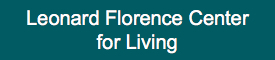 Leonard Florence Center for Living