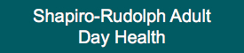 Shapiro Rudolph Adult Day Health