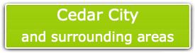 Cedar City UT