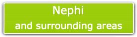 Nephi UT