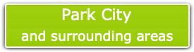 Park City UT