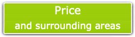Price UT