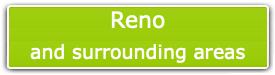Reno NV