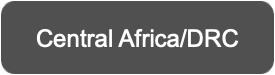 Central Africa DRC