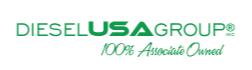 Associate Owned