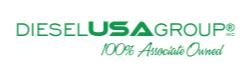 Diesel USA 100% AO