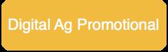 Digital Ag Promotional