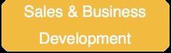 Sales & Business Dev