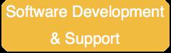 Software Dev & Support