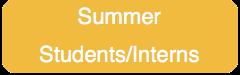 Summer Students & Interns