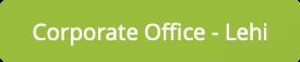 Corporate Office Lehi