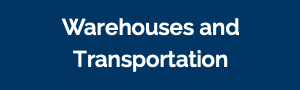Warehouses and Transportation