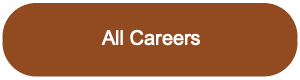All Careers
