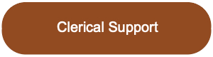 Clerical Support