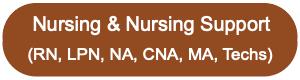Nursing and Nursing Support