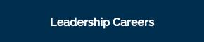 Leadership Careers