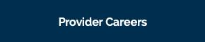 Provider Careers