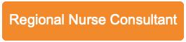 Regional Nurse Consultant