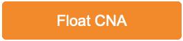 Float CNA