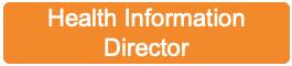 Health Information Director