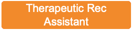Therapeutic Rec Assistant