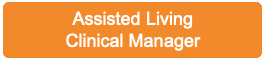 Assisted Living Clinical Manager