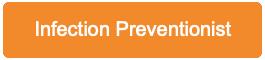 InfectionPreventionist