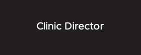 Clinic Director