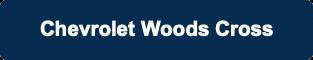 Chevrolet Woods Cross