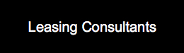 Leasing Consultants