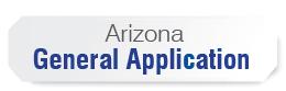 General Application - Arizona