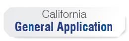 General Application - California