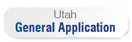 General Application - Utah