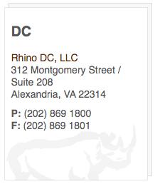 RhinoStagingButton_DC.jpg