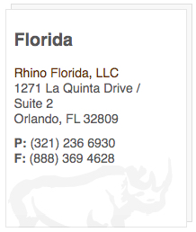 RhinoStagingButton_Florida.jpg