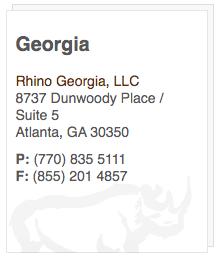 RhinoStagingButton_Georgia.jpg