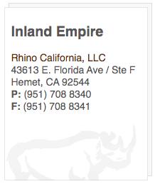 RhinoStagingButton_InlandEmpire.jpg