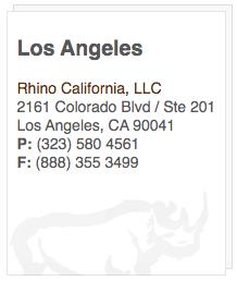 RhinoStagingButton_LasAngeles.jpg