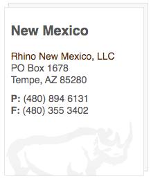 RhinoStagingButton_NewMexico.jpg