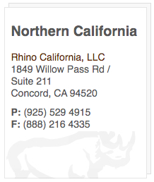 RhinoStagingButton_NorthernCali.jpg