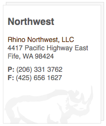 RhinoStagingButton_Northwest.jpg