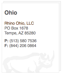 RhinoStagingButton_Ohio.jpg
