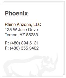 RhinoStagingButton_Phoenix.jpg